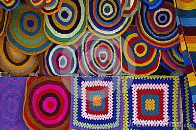 tappeti altai tappeti dell altai russia fotografie stock libere da