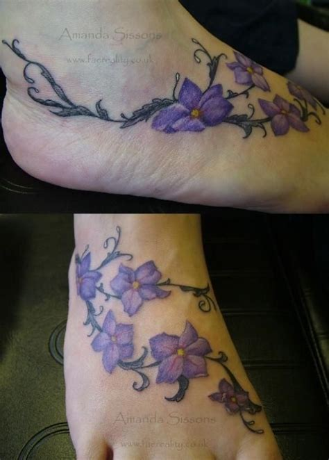 violet tattoo pinterest 17 best ideas about violet tattoo on pinterest pansy