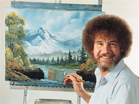 pbs bob ross painting auction bob ross the of painting seasons 1 3 free