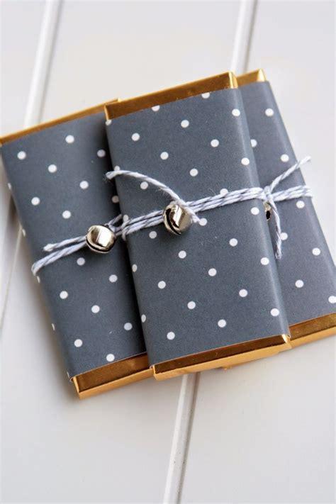 Gift Letter Binding 185 Besten Geschenkverpackungen Bilder Auf Bastelei Creative Und Diy Geschenke