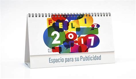 Calendario Notas Calendario Sobremesa Notas Calendarios Personalizados