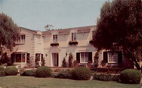 lucille ball house lucille ball and desi arnaz house my web value