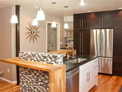 interior decorators lafayette la baton interior decorators furniture stores in