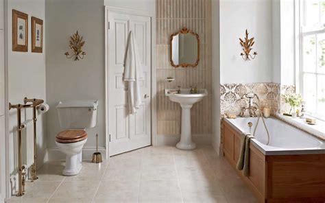 traditional victorian bathrooms heritage dorchester traditional bathroom suite