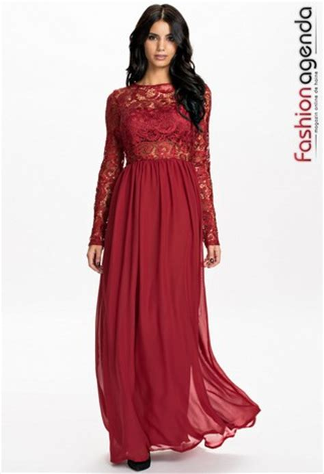 Galerry rochii de ocazie ieftine scurte si xxl picture