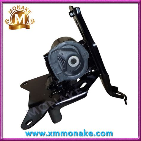 Engine Mounting Vios 2004yaris At Oem 12363 0m020 motor auto rubber parte engine motor mounting para toyota