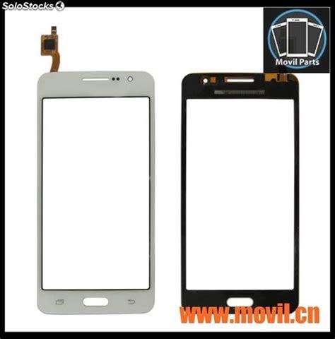 Touchscreen Samsung G530 G531 Original 1 touch screen samsung galaxy grand prime g531 g530 sm g531h