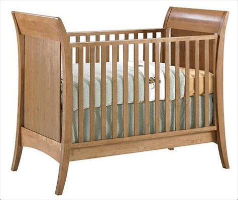 Recall On Cribs by Notable Product Recalls July September 2011 Boston