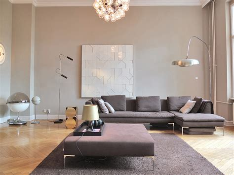 Home Staging Berlin by Facelift Berlin Homestaging