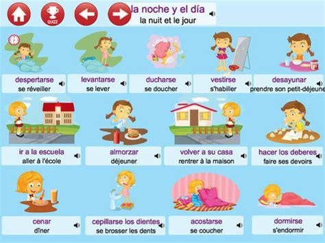 libro lespagnol est un jeu apprendre l espagnol ecouter parler et jouer d 233 couverte dans l app store