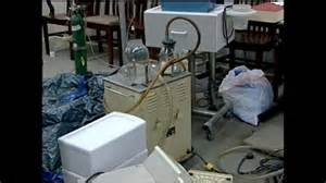 Office Supplies Philadelphia Gosnell S Quot House Of Horrors Quot Abortion Equipment Shown To