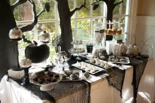 Halloween Party Decoration Ideas For Adults 301 Moved Permanently