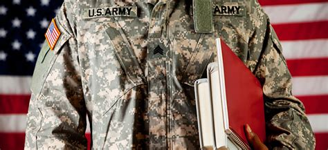 transitioning veterans how we get in our own way and what to do about it books bringing resources and assistance to veterans in education