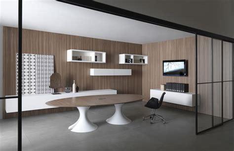 ufficio entrate torino arredo uffici torino semidirezionale 3d office