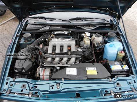 car engine repair manual 1992 volkswagen corrado parking system 1992 volkswagen corrado 2 0 16v car photo and specs