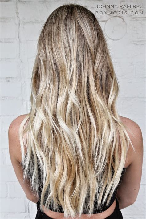 twisted sombre hair 190 best images about blondivinity on pinterest her hair