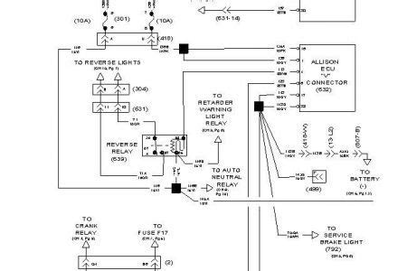 2001 international 4700 wiring diagram wiring diagram