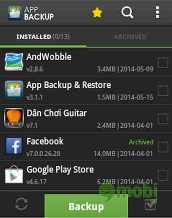 Where Play Store Save Apk Apk File Save After Installing Play Store From