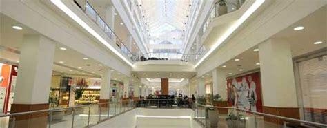 sala xd cinemark vale a pena metropolitan garden shopping lojas shoppings e compras
