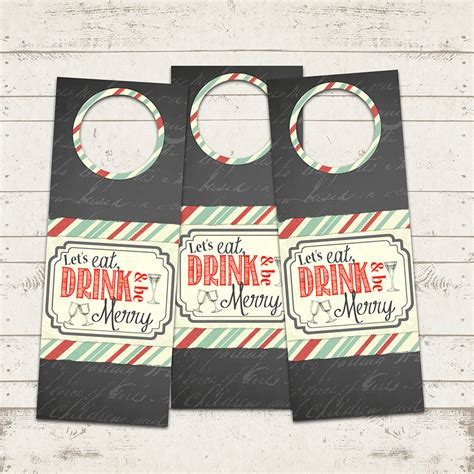 printable gift tags for wine bottles valerie pullam designs christmas wine gift tags eat