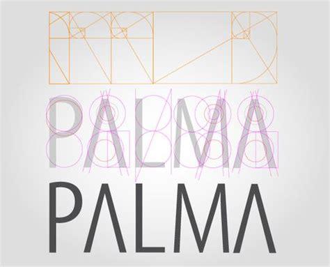 design logo criteria logo design guidelines