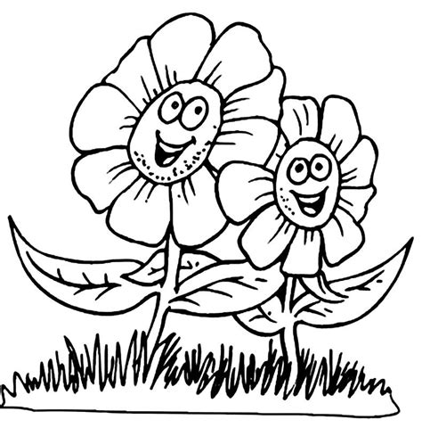 doodle pictures meaning doodle coloring pages coloring home