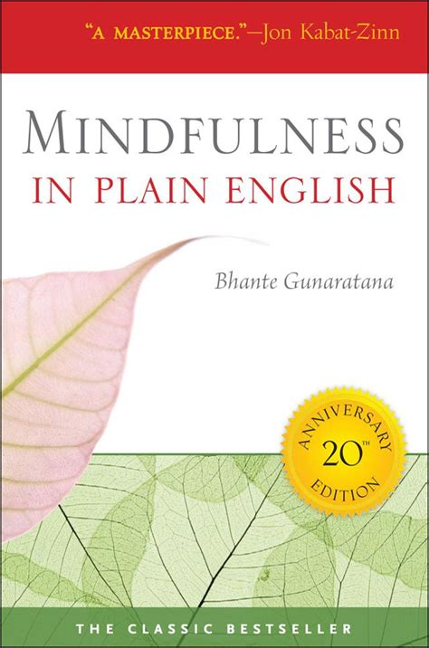 practical zen for health wealth and mindfulness books mindfulness in plain wisdom publications