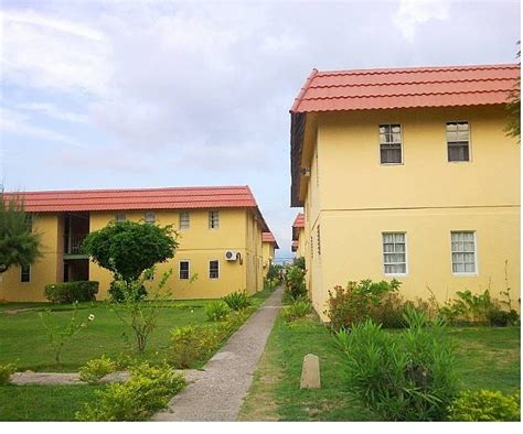 Apartment For Sale In Jamaica Apartment For Sale In West Bay Portmore St Catherine