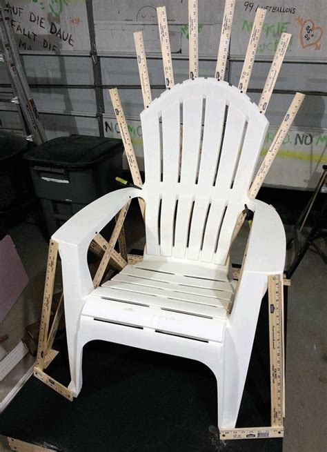 Build Your Own Chair by Diy How To Make Your Own Iron Throne Sciencefiction