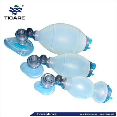 Ambu Bag Silicon Infan Gea neonatal silicone emergency resuscitator ambu bag buy ambu bag product on alibaba
