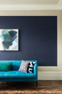how to match paint paint 101 how to pick paints and colour match in your
