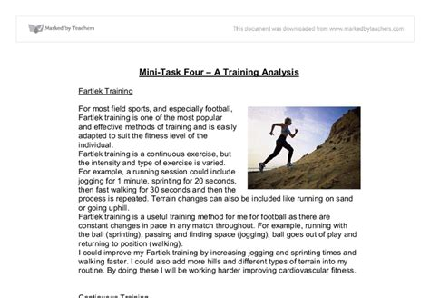 aqa gcse physical education edexcel a2 physical education coursework contents and intro pages