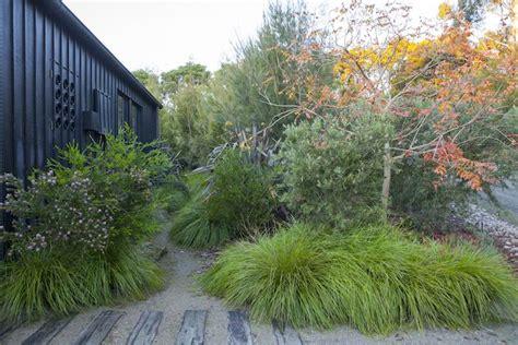 fiona brockhoff design 187 coast country landscape design