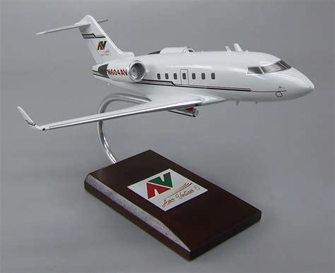 model commercial jets custom airplane models private military corporate