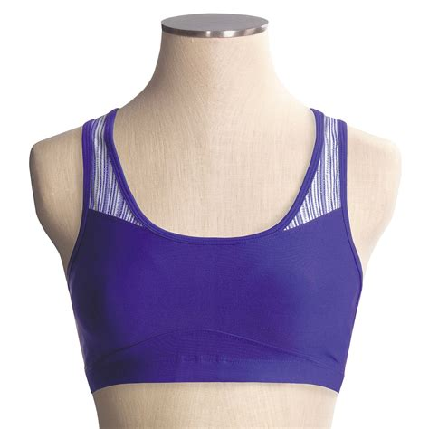 moving comfort sports bra moving comfort lila sports bra for women 2086f save 43