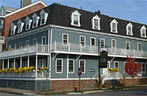 hudson house inn cold spring ny welcome to cold spring living and the new york hudson