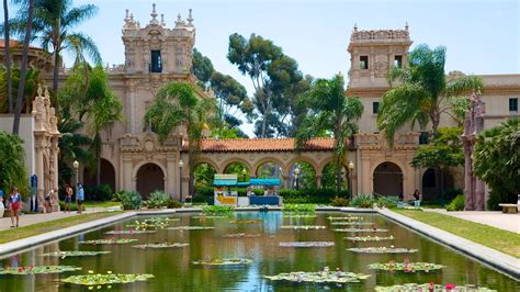 balboa park balboa park in san diego california expedia
