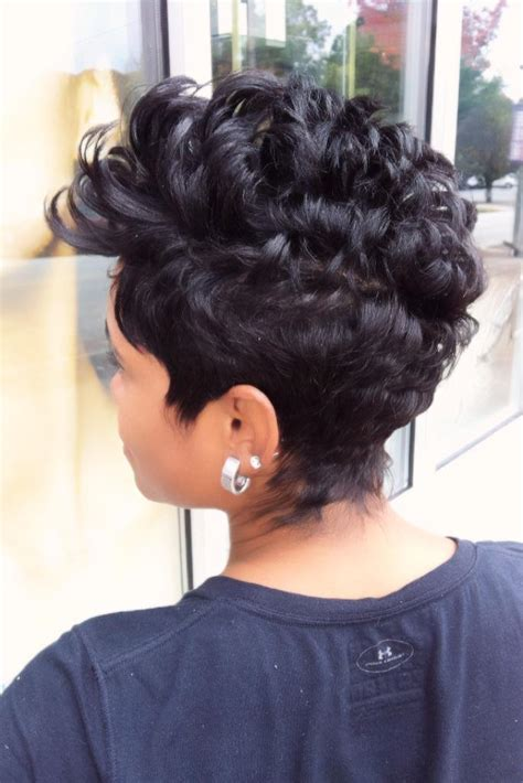 haircuts by black atl hair stylist 2013 black hairstyles from atlanta short hairstyle 2013