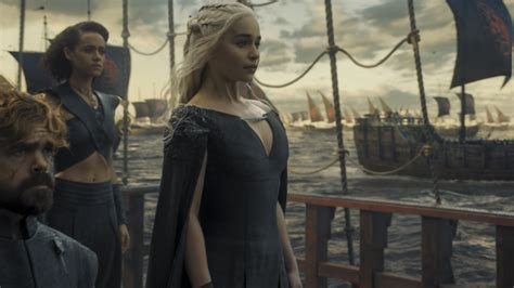 game of thrones season 6 emilia clarke on game of thrones map shows character movements kingdom