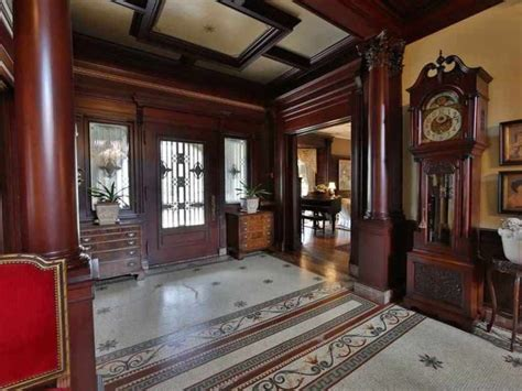 mansions interior 25 best ideas about mansions interior on