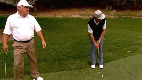 mark o meara golf swing mark o meara wayne gretzky review putting fundamentals