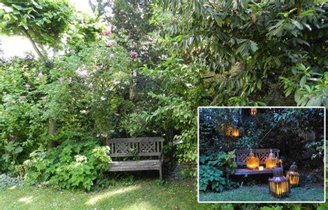 decoracion oriental online decoraci 243 n oriental decoracion de jardines iluminacion
