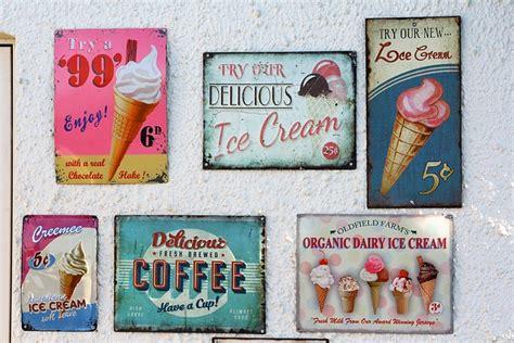allergia al nichel alimenti vietati i gelati confezionati hanno nichel senza nichel