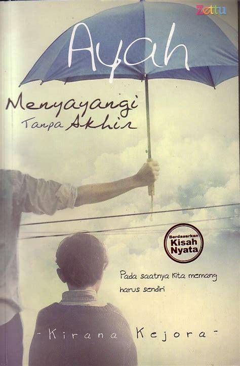 Novel Dari Hari Ke Hari Karya Mahbub Djunaidi ayah menyayangi tanpa akhir bahasa indonesia ensiklopedia bebas