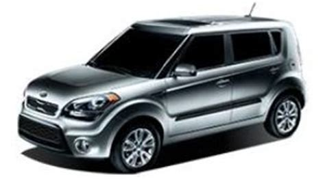 2012 Kia Soul Gas Tank Size 2012 Kia Soul Specifications Car Specs Auto123
