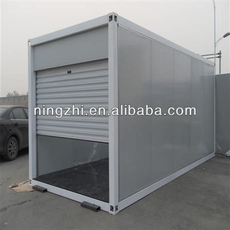 garage awning kit garage awning kit 28 images garages awnings buy garages awnings cheap prefab