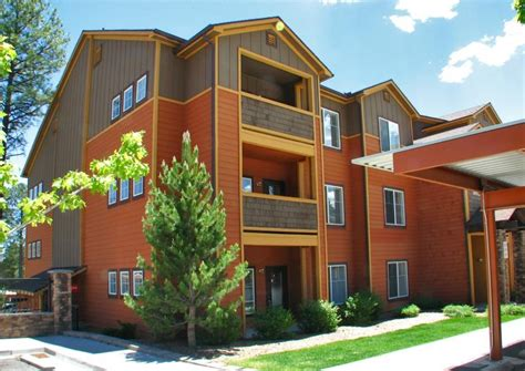 flagstaff appartments sterling pointe apartments flagstaff az apartments