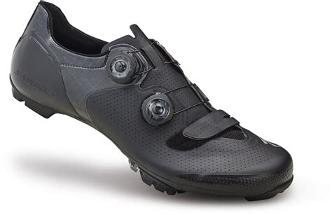 bike shoe reviews specialized s works 6xc shoe review mbr
