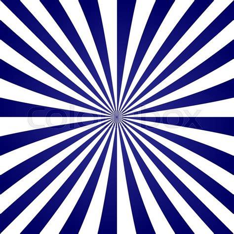 x ray pattern vector dark blue ray burst pattern design background stock