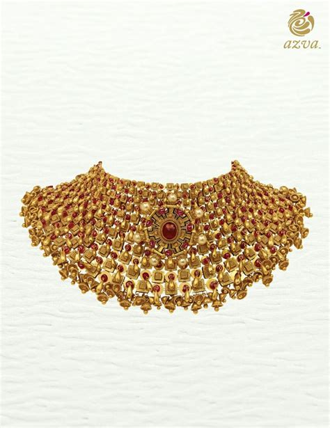 Which Jewelry Style Moderncontemporary Or Traditionalethnic by 17 Best Images About Traditional Indian Jewelry And Other